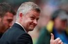 Đối tác tới tận nơi, Man Utd sắp công bố tân binh đầu tiên