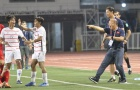 """HLV Park Hang-seo chẳng phải người Việt nên đâu cần hiểu ai là """"thủ môn quốc dân"""""""