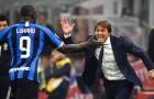 Không phải Lukaku, đây mới là bản hợp đồng tốt nhất của Inter Milan