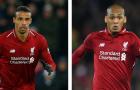 Liverpool mất loạt trụ cột trước đại chiến với Leicester