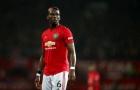 'Man Utd cần Pogba để làm điều đó!'