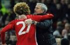 Vạch sẵn kế hoạch, Mourinho đếm ngày đón trò cưng trở về Premier League