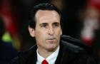 Arsenal từ chối mua 3 quân bài chiến lược cho Emery?