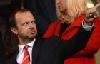 Chốt hạ! Man Utd chi 128 triệu, đón 'siêu tiền vệ' La Liga về OTF