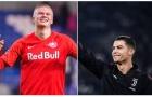 Đêm nay, Liverpool có ngăn được 'Ronaldo mới' xuất hiện