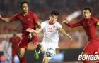 """Nhấn chìm Indonesia, Việt Nam vô địch SEA Games, lập kỷ lục """"vô tiền khoáng hậu"""""""