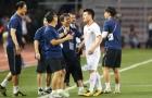 Quang Hải, cầu thủ 'số nhọ' nhất khi U22 Việt Nam đoạt HVC