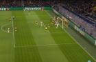 SỐC! Sao châu Âu nhái Tiến Linh, tạo 'cú lừa' gây chấn động tại Champions League