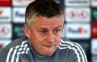 Solskjaer đau lòng thừa nhận: 'Man Utd không thể có sao lớn'