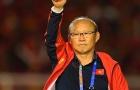 VN vô địch SEA Games, HLV Calisto gửi thông điệp đến thầy Park và các học trò