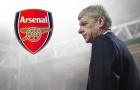 Chấn động! Wenger vạch trần sự thật: 'Và như thế Arsenal trượt xa khỏi tôi'