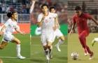 Báo châu Á chọn đội hình hay nhất SEA Games: Việt Nam góp mặt 4 cái tên!