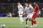 Báo Hà Lan nói 1 điều về pha vào bóng của Đoàn Văn Hậu với 'Messi Indo'