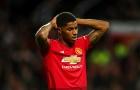 BTC Premier League lạnh lùng phủ quyết Man Utd, Rashford ôm hận