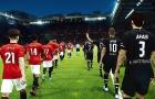 XONG! Đội hình M.U đấu AZ Alkmaar: Solskjaer quyết định táo bạo