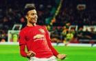 3 điều về chiến thắng của Man Utd: Cần gì Erling Haaland?