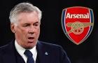 'Arsenal sẽ phạm sai lầm nếu bổ nhiệm ông ấy'