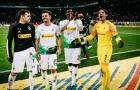 Borussia Monchengladbach: Đã đến lúc mơ về ngôi vương