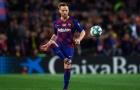 Juventus đã tìm ra phương án chiêu mộ sao 35 triệu euro của Barca