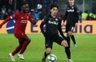 Liverpool 'chấm' đối thủ cũ của Công Phượng chỉ sau 1 khoảnh khắc