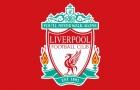 5 sự kiện xảy ra ở Liverpool trong 24h qua: Đâu chỉ riêng Klopp!