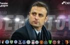 Cựu sao Man United dự đoán bất ngờ vòng 17 Premier League