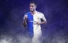 SỐC! Hazard 'thả thính', rõ thời điểm rời Real để quay về Chelsea