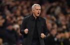 Mourinho chơi lớn, chi tiền cuỗm 2 'cỗ máy tấn công' của Real