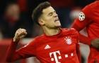 Tân binh đắt giá tỏa sáng, HLV Bayern nói 1 điều thật lòng