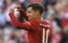 Coutinho tỏa sáng, Alaba yêu cầu BLĐ Bayern làm ngay 1 điều