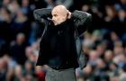 'Mourinho với Spurs dễ vô địch C1. Man City của Pep không đủ mạnh!'