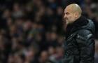 SỐC! Liverpool bỏ Man City 17 điểm, Pep tuyên bố đầy mờ ám