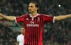Napoli: Làm ơn, đừng chiêu mộ Ibrahimovic!
