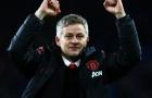 'Nếu không có Solskjaer, có thể tôi đã rời Man United'
