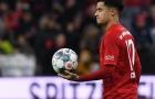 'Kẻ bị Barca ruồng bỏ' rực sáng, dàn sao Bayern đồng lòng làm 1 điều