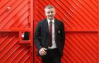 TRỰC TIẾP Man United vs Everton: Martial lĩnh ấn tiên phong