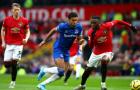 5 điểm nhấn Man United 1-1 Everton: 'Bệnh cũ tái phát'; 'Thần tài' Greenwood