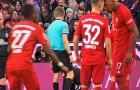 SỐC! 2 sao Bayern dùng 'thiết đầu công', nội bộ bùng nổ
