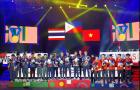 496 Gaming khẳng định vị thế với Huy chương đầu tiên cho eSports – Dota 2 tại Sea Games 30