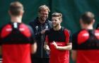 Liverpool xuất hiện 'biến lớn', xác nhận 2 ngôi sao đầu tiên ra đi