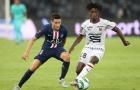Tờ L'Equipe xác nhận: Chi 100 triệu, Real đón 'kim cương nước Pháp' về Madrid
