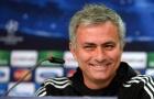 NÓNG! GĐTT tiết lộ bí mật, Mourinho thâu tóm 'quái thú' cân tuyến giữa?