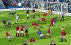 Bạn có biết 18 khoảnh khắc mang tính lịch sử tại Premier League? (P1)