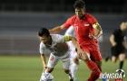 Bạn đã rõ vì sao Quang Hải từ chối J-League?