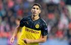 'Sao' Dortmund lập kỷ lục đáng nể ở Bundesliga