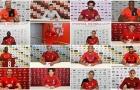 16 bản hợp đồng thay đổi lịch sử Liverpool: Những con số bất ngờ!