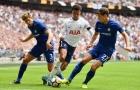 10 con số 'đặc biệt' trước vòng 18 EPL: Man Utd gặp 'mồi ngon'; 'Ác mộng' chờ Chelsea