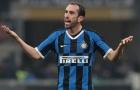 Sao Inter Milan muốn trở về Atletico Madrid, đâu là sự thật?