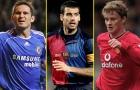 Đội hình cầu thủ theo nghiệp HLV tại EPL: Ole, Lampard và 2 'cú sốc'