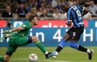 Hãy nhìn xem, Lukaku đang tỏa sáng như thế nào ở Inter Milan?